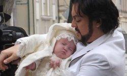 Филлипп Киркоров – самый известный отец-одиночка России