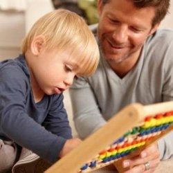 Есть ли плюсы в воспитании детей в одиночку?