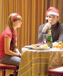 Как отцу-одиночке найти общий язык с дочерью подростком